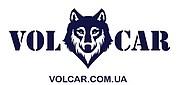 Интернет магазин VOLCAR - кунги для пикапов, лебедки запчасти и такелаж