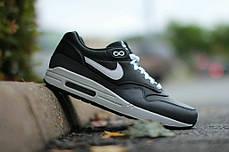 Кроссовки Nike Air Max 1 LTR 654466-001 (Оригинал), фото 3