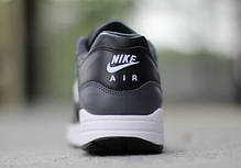 Кроссовки Nike Air Max 1 LTR 654466-001 (Оригинал), фото 2