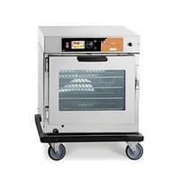 Печь низкотемпературного приготовления с функцией копчения MODULINE (Италия) FA 052 E