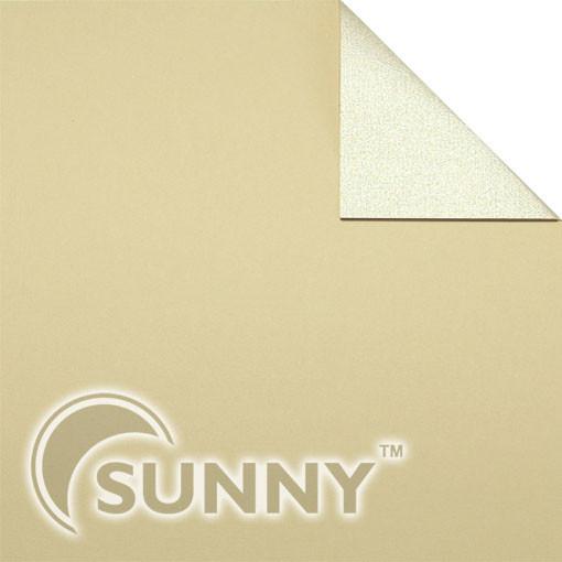 Рулонная штора Maxi Pearl 3064