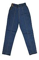 Лосины джинсовые от 3 до 7 лет