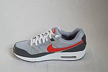 Кроссовки Nike Air Max Span TXT 629980-061 (Оригинал) , фото 3