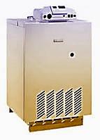 Напольный газовый чугунный котел Gaz 5000 F F 94 UA (CFB140)