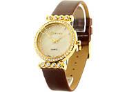 Женские часы Guardo 09130