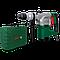Перфоратор DWT BH11-28 BMC