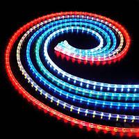 Дюралайт LED бухта 100 м