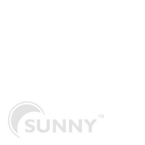 Рулонная штора Maxi 4001