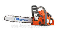 бензопила Husqvarna 240    1500 Вт, 40 см