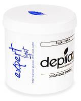 Сахарная паста для шугаринга Depilax Expert Light 1000г