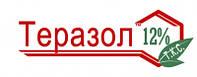 Протравитель Теразол (тебуконазол, 120 г/л, аналог Раксил Ультра)
