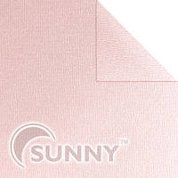 Рулонная штора Maxi Shine 3720
