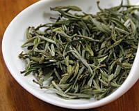 Китайский элитный чай Фуси Гун Пинь Императорский чай с ручья счастья 1 категория
