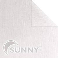 Рулонная штора Maxi Shine 3704