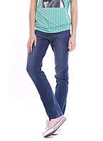 Джинсы женские Levi`s 505 Straight Leg.
