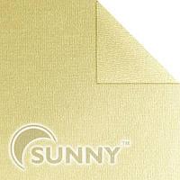 Рулонная штора Maxi Shine 3730