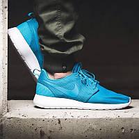 Кроссовки Nike Rosherun 511881-447 (Оригинал)