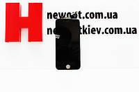 Дисплей iPhone 6S с тачскрином черный оригинал (Китай)