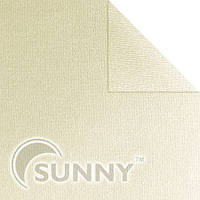 Рулонная штора Maxi Shine 3710