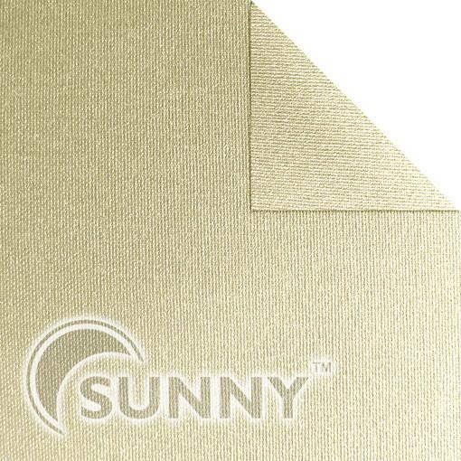Рулонная штора Maxi Shine 3716