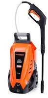 Мойка PATRIOT GT130    1700 Вт, 130 бар, 380 л/час (самовсасывающая)