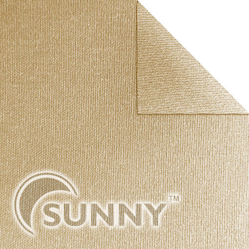 Рулонная штора Maxi Shine 3760