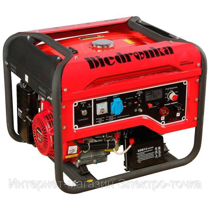 Купить бензиновый генератор в полтаве сварочный аппарат инвертор как пользоваться