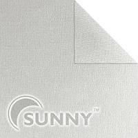Рулонная штора Maxi Shine 3790