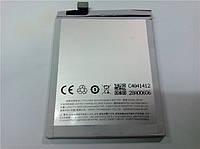 Meizu M1 Note акумулятор батарея BT42 оригінал 3100mAh