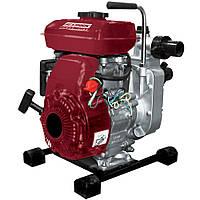 Мотопомпа для чистой воды STARK WP 40