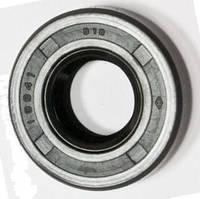 Сальник генератора Opel Combo 1,7 DI - 1,7 DTI - 1,7 CDTI (2001-2011)