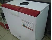 Напольный газовый энергонезависимый котел Колви КТН 1.100СР (96 квт)