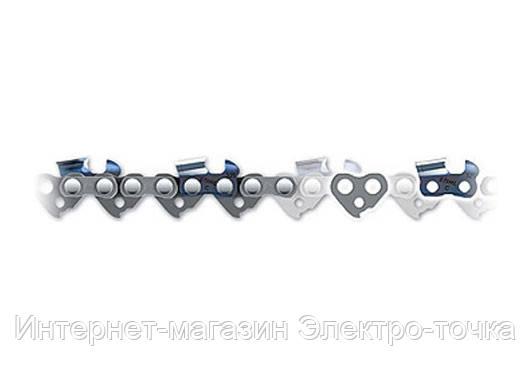 """Цепь Stihl RM 63 (3/8"""" 1,3) 57 звен, для бензо- и электропил с шиной 400 мм"""