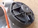 Клапан EGR MB Sprinter 2.2CDI OM611, фото 6
