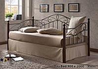 Кровать односпальная Day Bed Melis/Мелис