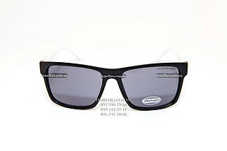 Armani №14 Солнцезащитные очки