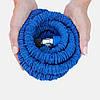 Уникальный садовый шланг для полива XHOSE (ИКС ХОЗ)  Magic hose (Мейджик-Хоз) увеличивается в 3 раза!