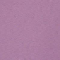 Рулонные шторы Берлин. Тканевые ролеты Berlin Однотонные 40, Фиолетовый 0838