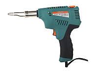 Пистолет паяльный Sturm SI2320C