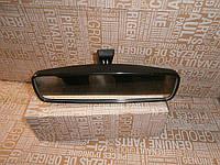 Зеркало заднего вида Renault Trafic 01->14 Renault Оригинал Франция 7701349373