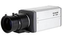 Видеокамера Lilin CMG156P