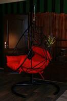 """Подвесное кресло качели """"Лаура"""""""