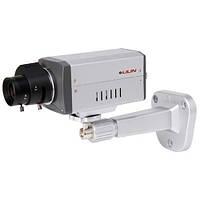 Видеокамера Lilin CMG152P