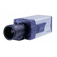 Видеокамера Lilin PIH-8176P