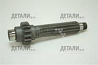 Вал промежуточный (Чернигов)                       УАЗ