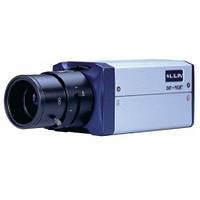 Видеокамера Lilin CMG1086P