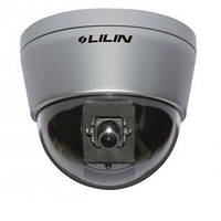 Видеокамера Lilin CMD052P3.6