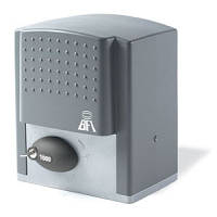 Автоматика BFT для откатных ворот Ares 1500 kit