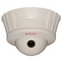 Видеокамера Lilin CMD2082P3.6