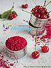 Краска Холи (Гулал) Holiplay Organic вишневая